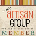the artisan group