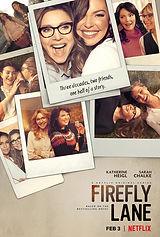 FireflyLane_S1_Vertical_MAIN_RGB_EN-US.j