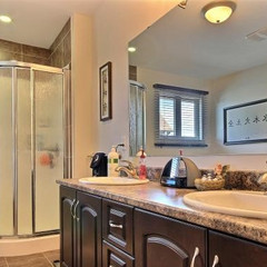 bathroom-house-for-sale-limoges-ontario-