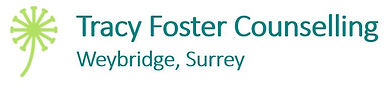 tracy foster counselling logo.JPG