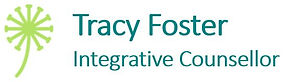 tracy foster logo integrative.JPG