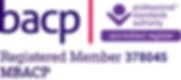 BACP Logo - 378045 (1).png