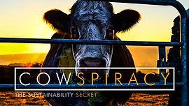 Cowspiracy.JPG