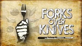 Forks Over Knives.jpg