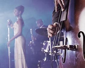 Quintessence Jazzcombo