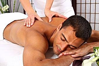 massage-man-pulsd.png