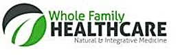 whole family logo.jpg