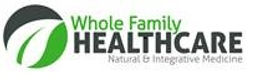 whole family logo.jpg