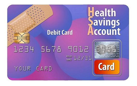 hsa-health-savings-accounts-card.jpg