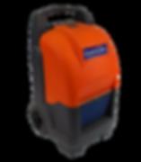 LGR-24001-262x300 (1).png
