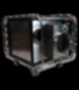 AQS-12001-262x300.png