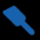 Rankin_IndustryIcon-45-196x196 (1).png