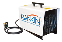 Rankin_heater_P600 P900.png