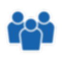 Rankin_IndustryIcon-36.png