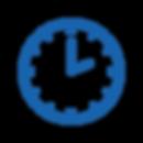 Rankin_IndustryIcon-41.png