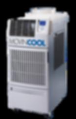 ClimatePro18-193x300.png