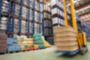 Warehouses-1.jpg