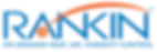 Rankin logo-02.png