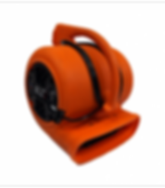 Turbo-Dryer1-262x300.png