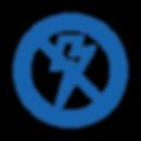 Rankin_IndustryIcon-38-300x300.png