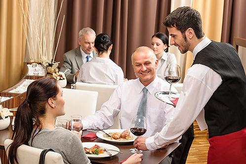 Restaurants-1.jpg