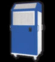 5AK651-262x300 (2).png