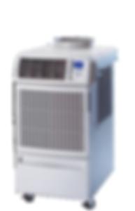 ClimatePro12-193x300 (2).png