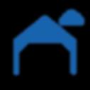 Rankin_IndustryIcon-23 (1).png