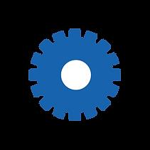 Rankin_IndustryIcon-18.png