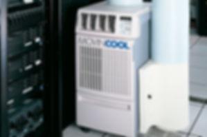 Cooling_2.jpg