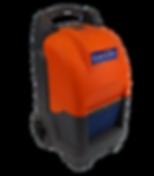 LGR-24001-262x300 (2).png