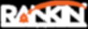 Rankin logo-03.png