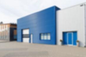 Warehouses-3.jpg