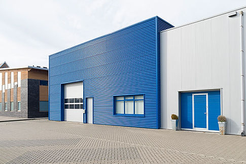 Warehouses-3.jpg