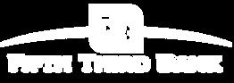 53_logo_white-01.png