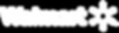 walmart logo white-01.png