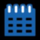 Rankin_IndustryIcon-44-196x196.png