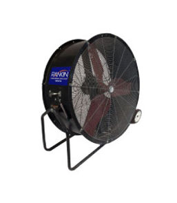 industrial-fan.jpg