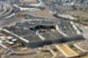 military-GSA-4.jpg