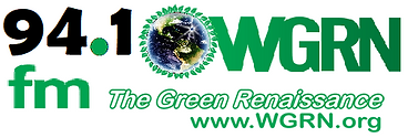 WGRN_logo_042021Diff earth.png