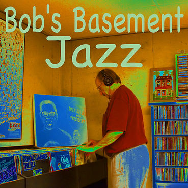 Bob's Basement Jazz Icon.jpg