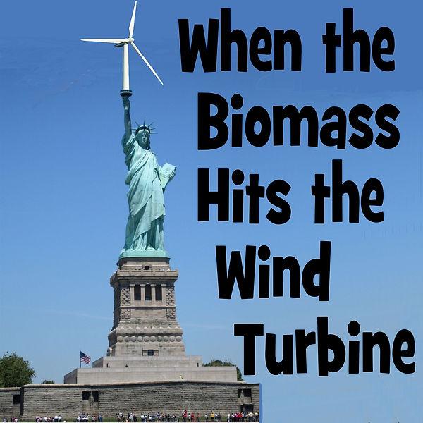 Biomass_Logo.jpg