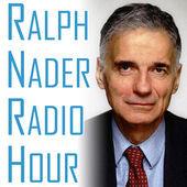 Ralph-Nader-Radio-Hour.jpeg