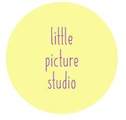 littlepicturestudioLOGO.png