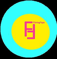 Logo_web_Transparency_RGB.png