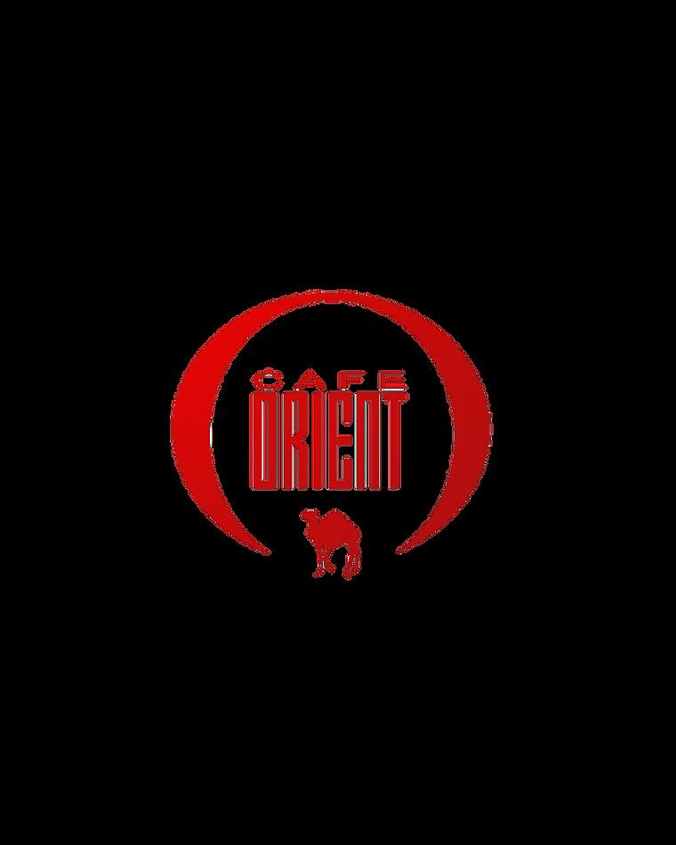 logo_alpha0.png