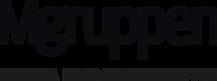 mgruppen logo.png