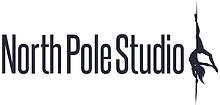 north pole studio logo.png
