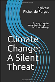 climatebookcover2.JPG