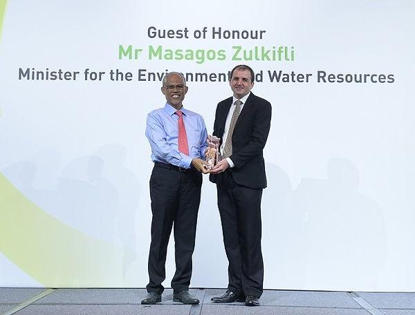 Ecofriend award 1 (croped 2).jpg